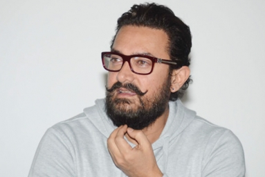 Aamir to Host a Grand Bash for Dangal Success