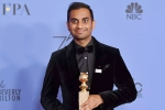 Aziz Ansari; Is He Or Is He Not Guilty Of The Sexual Assault Charges