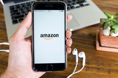 Beware of Fake Reviews Before Buying Products on Amazon, Warns Report