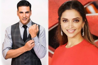 Bollywood Celebrities Urge People to 'Vote Carefully' Ahead of Lok Sabha Polls