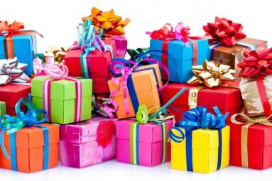 Suggestions to buy  Christmas gifts},{Suggestions to buy  Christmas gifts