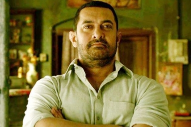 Dangal Seven Days Collections
