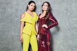 Koffee With Karan 6: Kareena Kapoor Asks Priyanka Chopra 'Not to Forget Her Roots'