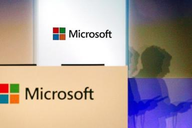 Microsoft tightens cyber security in India, Launched CSEC!!