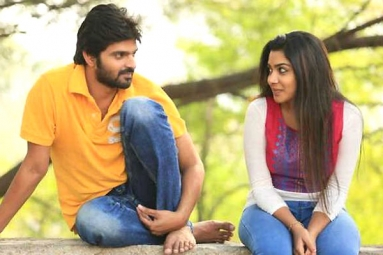 Needi Naadi Oke Katha Movie Review, Rating, Story, Cast and Crew