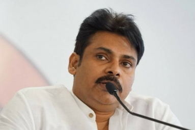 Pawan to address at Harvard University