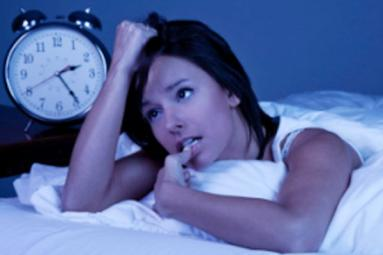 Poor sleep may adversely affect kidney function!