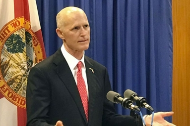 Florida Introduces Tax Exemptions For Large Data Centers