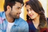 Tholi Prema Weekend Collections are Here