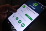 WhatsApp Updates Privacy Policy, Terms, Payment Service Full-Fledged Launch Soon